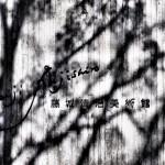 藤城清治美術館 那須高原に行ったら見に行ってみたらいい美術館Tochigi 20131124 122709000 150x150