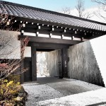 藤城清治美術館 那須高原に行ったら見に行ってみたらいい美術館Tochigi 20131124 122721000 150x150