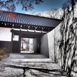 藤城清治美術館 那須高原に行ったら見に行ってみたらいい美術館Tochigi 20131124 122731000 150x150