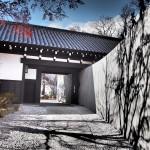 藤城清治美術館 那須高原に行ったら見に行ってみたらいい美術館Tochigi 20131124 1227310001 150x150