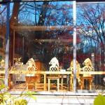 藤城清治美術館 那須高原に行ったら見に行ってみたらいい美術館Tochigi 20131124 123358000 150x150