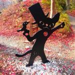 藤城清治美術館 那須高原に行ったら見に行ってみたらいい美術館Tochigi 20131124 132807000 150x150