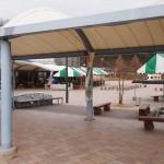 道の駅もてぎ 真岡鐵道を走るSLを間近で見ることができるTochigi 20140201 152902000 150x150