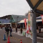 道の駅もてぎ 真岡鐵道を走るSLを間近で見ることができるTochigi 20140201 152916000 150x150