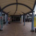 道の駅もてぎ 真岡鐵道を走るSLを間近で見ることができるTochigi 20140201 152928000 150x150
