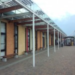 道の駅しもつけ 建物も綺麗でちょっとしたスーパーのようだTochigi 20140720 154300000 150x150