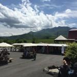 日光霧降高原 大笹牧場Tochigi 20150530 132909 150x150
