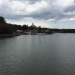 那須りんどう湖 LAKE VIEW(旧りんどう湖ファミリー牧場) 2015年の初秋Tochigi 20151004 114329024 150x150