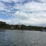 那須りんどう湖 LAKE VIEW(旧りんどう湖ファミリー牧場) 2015年の初秋Tochigi 20151004 135102000 150x150