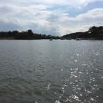 那須りんどう湖 LAKE VIEW(旧りんどう湖ファミリー牧場) 2015年の初秋Tochigi 20151004 135330000 150x150