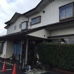 胡桃亭 (くるみてい)の十割蕎麦Tochigi 20160214 113007000 150x150