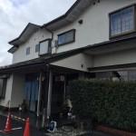 胡桃亭 (くるみてい)の十割蕎麦Tochigi 20160214 113007000 02 150x150