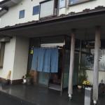 胡桃亭 (くるみてい)の十割蕎麦Tochigi 20160214 113016000 150x150