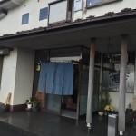 胡桃亭 (くるみてい)の十割蕎麦Tochigi 20160214 113016000 02 150x150