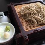 胡桃亭 (くるみてい)の十割蕎麦Tochigi 20160214 115021000 150x150