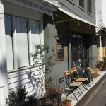 KANEL BREAD(カネルブレッド) 黒磯駅前にあるパン屋Tochigi 20160221 104511000 150x150