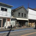 KANEL BREAD(カネルブレッド) 黒磯駅前にあるパン屋Tochigi 20160221 104524000 150x150
