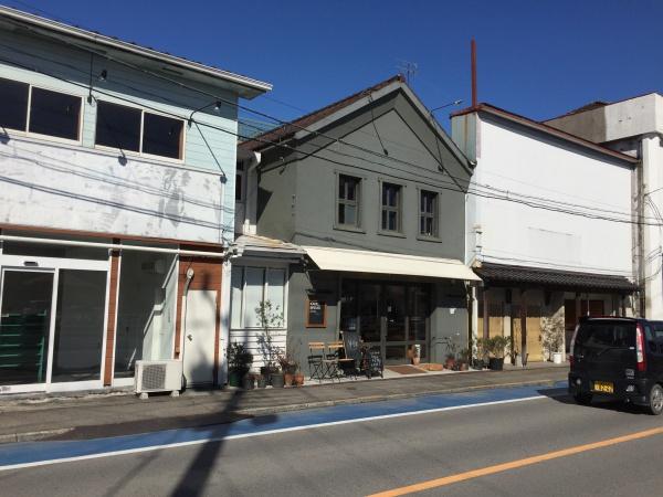 KANEL BREAD(カネルブレッド) 黒磯駅前にあるパン屋Tochigi 20160221 104524000