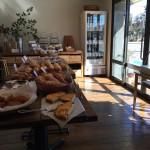 KANEL BREAD(カネルブレッド) 黒磯駅前にあるパン屋Tochigi 20160221 104700000 150x150