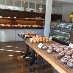 KANEL BREAD(カネルブレッド) 黒磯駅前にあるパン屋Tochigi 20160221 105221000 150x150