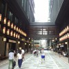 COREDO室町Tokyo 20140816 114648000 100x100