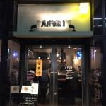 AFURI (阿夫利 あふり)中目黒店 おしゃれなラーメン屋Tokyo 20160311 210157000 150x150