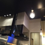 AFURI (阿夫利 あふり)中目黒店 おしゃれなラーメン屋Tokyo 20160311 210606000 150x150