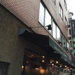坦々麺と餃子は泰興楼の鉄板組み合わせ(八重洲本店)Tokyo 20160319 13002533180 150x150