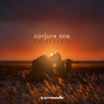 Conjure One / Holoscenicの紹介と感想(超超おススメアルバム)conjure one holoscenic 150x150