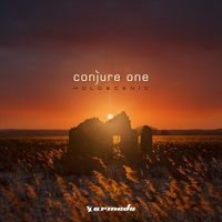 conjure-one-holoscenic