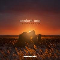 conjure-one-holoscenic
