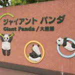上野動物園のハシビロコウがキャラが立っていた(写真撮り忘れ・・・)Tokyo 20160502 09470233180 150x150