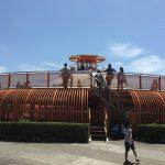 プレジャーガーデン&グラスハウス 国営ひたち海浜公園2016Ibaraki 20160716 11561433180 150x150