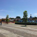 プレジャーガーデン&グラスハウス 国営ひたち海浜公園2016Ibaraki 20160716 12245533180 150x150