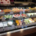 新作カステラとケーキ2種類をチーズガーデン THE OVEN(オーブン)で購入Tochigi 20160724 110911000 150x150