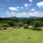 絶景パノラマが那須野が原公園の展望の丘から見える!!!Tochigi 20160724 113155000 150x150