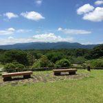 絶景パノラマが那須野が原公園の展望の丘から見える!!!Tochigi 20160724 113157000 150x150