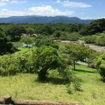 絶景パノラマが那須野が原公園の展望の丘から見える!!!Tochigi 20160724 113213000 150x150