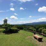 絶景パノラマが那須野が原公園の展望の丘から見える!!!Tochigi 20160724 113551000 150x150