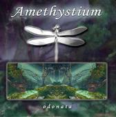 Amethystium-Odonata