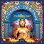 Buddha Bar 17の紹介と感想BuddhaBar17 150x150