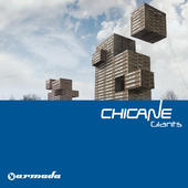 Chicane-Giants