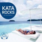 Jose Padilla / Kata Rocksの紹介と感想(おススメアルバム)KataRocks 150x150