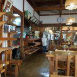 黒羽くらしの館で蕎麦を食べ、ピオーネを買ってTochigi 20160911 110610000 150x150