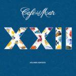 Cafe del Mar 22の紹介と感想(超おススメアルバム)CafeDelMar22 150x150