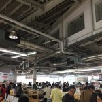 道の駅・川の駅水の郷さわら 2種類の施設が併設Chiba 20170305 132028000 150x150