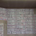 勝浦タンタンメン 松野屋Chiba 20170319 153641024 150x150