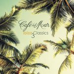Cafe del Mar Ibiza Classics 3の紹介と感想(おススメアルバム)CafedelMarIbizaClassics3 150x150