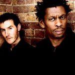 Massive Attack(マッシヴ・アタック):トリップ・ホップ、ブリストル・サウンドの雄Massive Attack 150x150