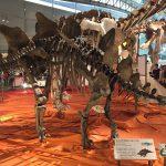 ギガ恐竜展2017@幕張メッセChiba 20170716 134345024 150x150
